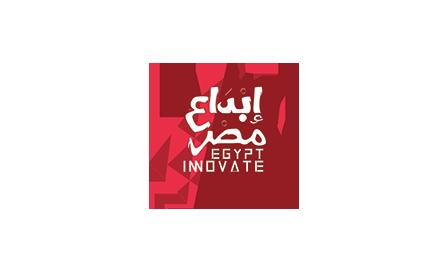 المركز الأول لجائزة ابداع مصر
