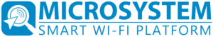 Microsystem_smart_WiFi_platform