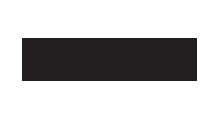 اعتمادنا من شركة Mikrotik العالمية